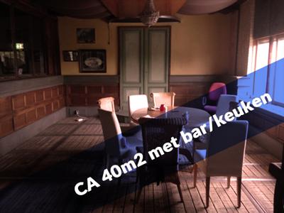 librebruincafe